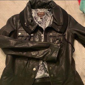Danier ladies jacket